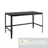 Pia Desk/Table