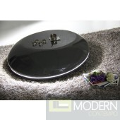 Modrest Ore - Modern Coffee Table