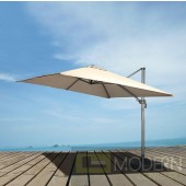 Renava Eclipse - Modern Patio Umbrella w/ Base