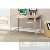 Home Office Desk with Faux Marble Top MCGSA3011, Free 24 to 72 hours inside delivery DC,MD,VA