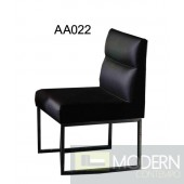 A&X AA022 Chair