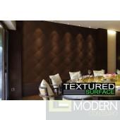 TexturedSurface 3d wall panel TSG147