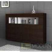 Modrest Aura - Modern Tobacco Buffet