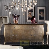 A&X Imperial - Transitional Golden Buffet