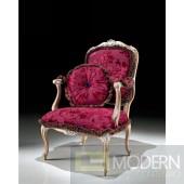 Bakokko Arm Chair, Model 1033-A