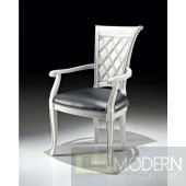 Bakokko Arm Chair, Model 1308-A