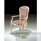Bakokko Arm Chair, Model 1318-A