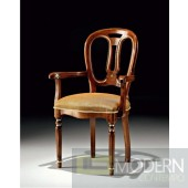 Bakokko Arm Chair, Model 1320-A