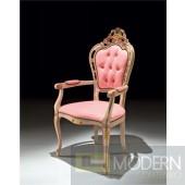 Bakokko Arm Chair, Model 1323-A