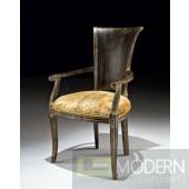 Bakokko Arm Chair, Model 1310-A
