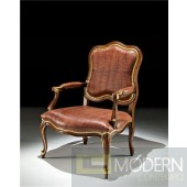 Bakokko Arm Chair, Model 1709-A