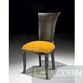 Bakokko Side Chair, Model 1310-S
