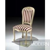 Bakokko Side Chair, Model 1318-S