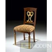 Bakokko Side Chair, Model 1319-S