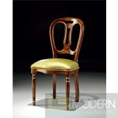 Bakokko Side Chair, Model 1320-S