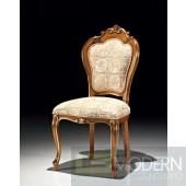 Bakokko Side Chair, Model 1322-S