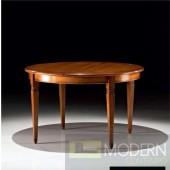 Bakokko Table Model 1013V1-T