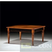 Bakokko Table Model 1018V1-T