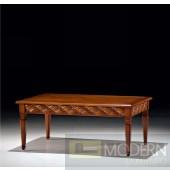 Bakokko Table Model 1020V2-T