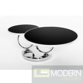 Modrest CF129 - Modern Coffee Table