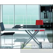 Modrest CT-49 Modern Dining Table