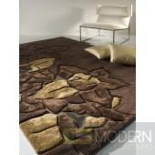 Modrest Dakota - Modern Italian Designer Carpet 5.5' x 7.5'