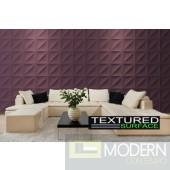 TexturedSurface 3d wall panel TSG143