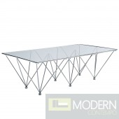 Modern PRISMA Coffee Table