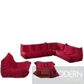 Waverunner Modular Sectional Sofa