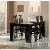 Modrest Elite - Modern Italian Dining Table