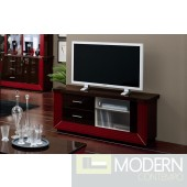 Moira - TV Unit