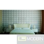 TexturedSurface 3d wall panel TSG144