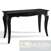 A&X AK606-120 Console Table