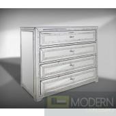Modrest Mirabelle Mirrored Dresser