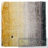 Modrest Glam Modern Yellow Area Rug