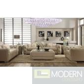 Salvatora Luxury living room set Victorian, European & Classic design Sofa Set MCHD1040