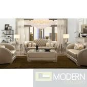 ATHANASIA Formal Living Room Set