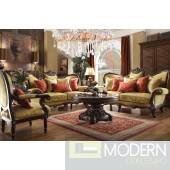 Efthalia Formal Living Room Set MCHD609