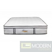 Perina Euro Top Innerspring Mattress
