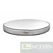 Perina - Round Tight Top Mattress