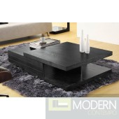 Modrest CJM06 Modern Coffee Table