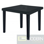Renava Bistrot - Modern Square Dining Table