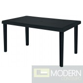 Renava Bistrot - Patio Dining Table