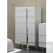 Modrest Voco - Modern White Bedroom Chest