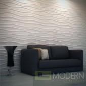 TexturedSurface 3d wall panel TSG1884