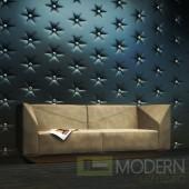 TexturedSurface 3d wall panel TSG1903