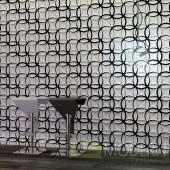 TexturedSurface 3d wall panel TSG1907