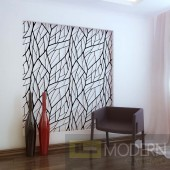 TexturedSurface 3d wall panel TSG1911