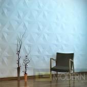 TexturedSurface 3d wall panel TSG1915