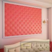 TexturedSurface 3d wall panel TSG1919